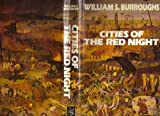 Cities of the Red Night (0030539765) by William S. Burroughs