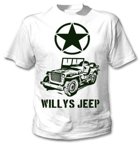 willys-jeep-wwi-estados-unidos-5-amazing-graphic-camiseta-s-blanco-blanco