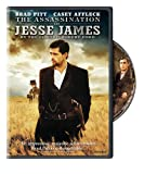 echange, troc Assassination of Jesse James By Coward Robert Ford [Import USA Zone 1]