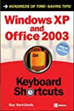 Windows XP and Office 2003