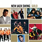 New Jack Swing Gold (Rm)