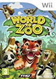 Cheapest World of Zoo on Nintendo Wii