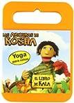 Las Aventuras De Kosha. El Libro De K...