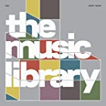 The music library: revised and expand...