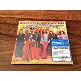 Southern Surroundings: The Ultimate Skynyrd Collection (1 CD/2 DVD)