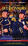 The Adventures of Old Ironsides: A Ra...