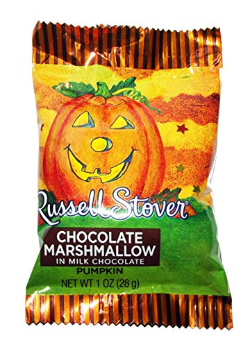 russell-stover-chocolate-marshmallow-in-milk-chocolate-pumpkin