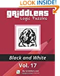 Griddlers Logic Puzzles: Black and Wh...