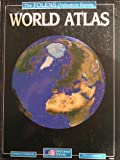 Folens Ordnance Survey World Atlas