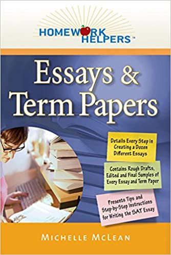 College Term Papers