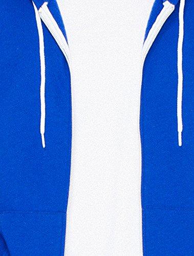 american-apparel-unisex-flex-fleece-zip-hoodie-lapis-small