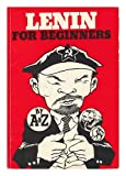 Lenin for beginners (0904613674) by Appignanesi, Richard