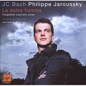 Philippe Jaroussky 510iCNm04AL._SL500_AA300_