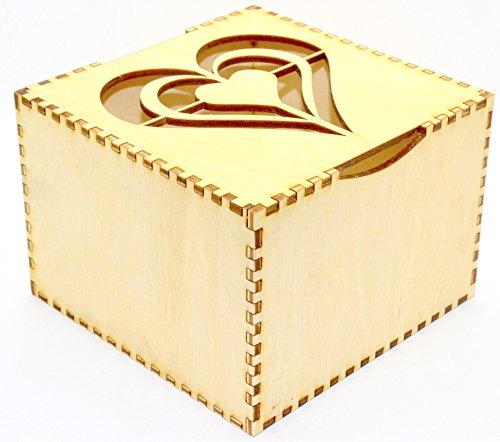 grand-coeur-design-boite-en-bois-personnalisee-options-disponibles