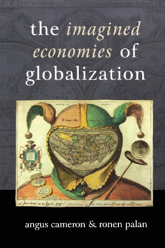 The Imagined Economies of Globalization