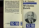 img - for Wilhelm Reich book / textbook / text book
