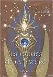 Les esprits de la nature et les mystères de Gaïa