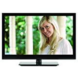 Ematic ETV190 19-Inch 720p 60Hz LED HDTV