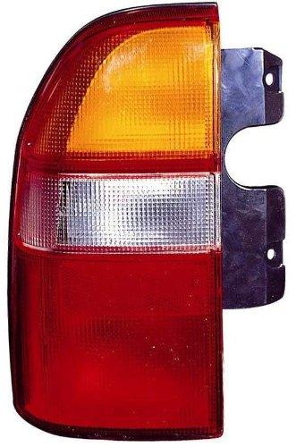 Fits 2000-01 LEXUS ES-300 Signal Light Lamp Driver Side Left Only