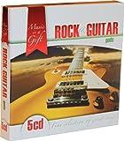 Rock & Guitar Gods Music Is a Gift Rock & Guitar Gods Music Is a Gift