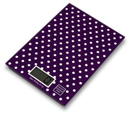 TKG EKS 1001 PWD Balance de Cuisine Electronique 1000 W