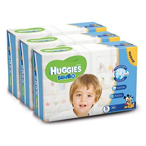 huggies-pannolini-bimbo-taglia-5-11-25-kg-3-confezioni-da-42-126-pannolini