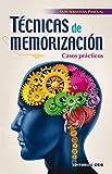 Técnicas de memorización (Tecnicas y habilidades)