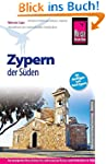 Reise Know-How Zypern - der S�den: Re...
