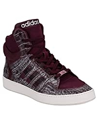 Adidas Originals Women's Bankshot Restyle Trainers