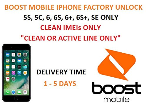 boost-mobile-iphone-factory-unlock-5s-5c-6-6s-6-6s-se-onlyclean-imei-only-clean-and-or-active-linede