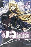 UQ HOLDER!(9) (講談社コミックス)