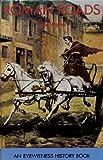 Roman Roads (Eyewitness)