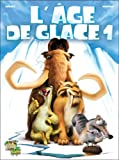 L'Age de Glace 1