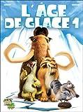 """Afficher """"L'Age de glace n° 1"""""""