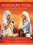 Kundalini Yoga for a Strong Nervous S...