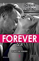 Forever Us (forever Series Vol. 3) (italian Edition)