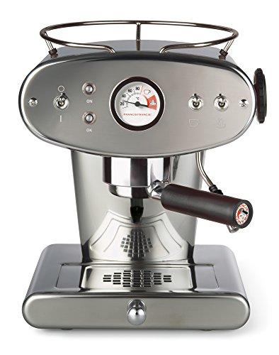 illycaff-X1-Molido-Mquina-de-caf-molido-color-gris