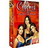 Charmed: Complete Season 2 [DVD]by Shannen Doherty
