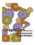 Graphizen Volume 2