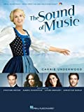 The Sound of Music: 2013 Television Broadcast (Vocal Selections)