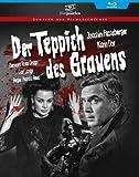 Image de Der Teppich des Grauens (Blu-R [Blu-ray] [Import allemand]