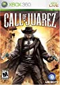 Call of Juarez - Xbox 360 [PlayStation 3]<br>
