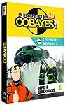 ON N'EST PAS QUE DES COBAYES Volume 4...