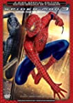 Spider-Man 3 (Special Edition) (2DVD)...