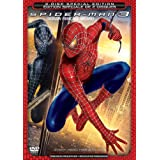 Spider-Man 3 (Special Edition) (2DVD) (Bilingual)by Tobey Maguire