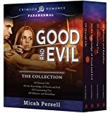 Good and Evil: The Collection