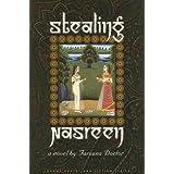 Stealing Nasreen (Inanna Poetry & Fiction) ~ Farzana Doctor