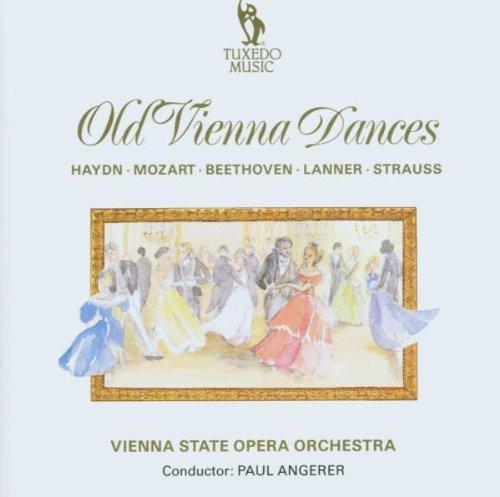old-vienna-dances