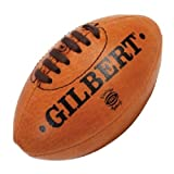 GILBERT Ballon Vintage,