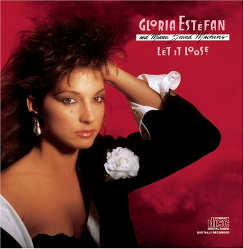 Gloria Estefan - Over The Top Ii - Zortam Music